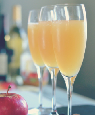Apple Cider Champagne Cocktail 17 re-sized.tif