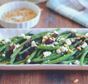 Green Bean and Smoked Goat Cheese Salad re-sized.tif